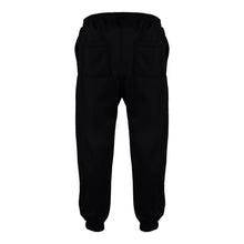 DOUBLE BLACK - LIGHTWEIGHT 360 - PANTS