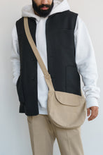 DUKAAN SIDE BAG