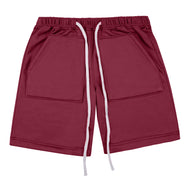 SHORTS -  LIGHTWEIGHT 260 - KASAYA