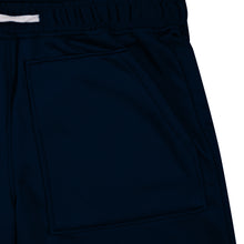SHORTS - LIGHTWEIGHT 260 - ALMOST BLACK