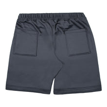 SHORTS - LIGHTWEIGHT 260 - SHADOW