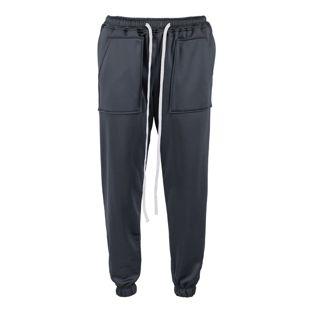 PANTS -  LIGHTWEIGHT 260 - SHADOW