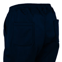 PANTS -  LIGHTWEIGHT 260 - ALMOST BLACK