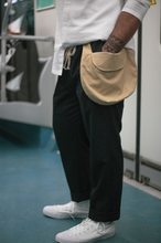 DUKAAN PANTS (with side-bag)