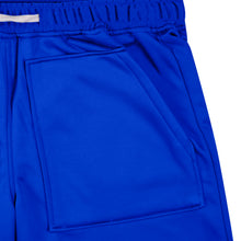 SHORTS - LIGHTWEIGHT 260 - VIP