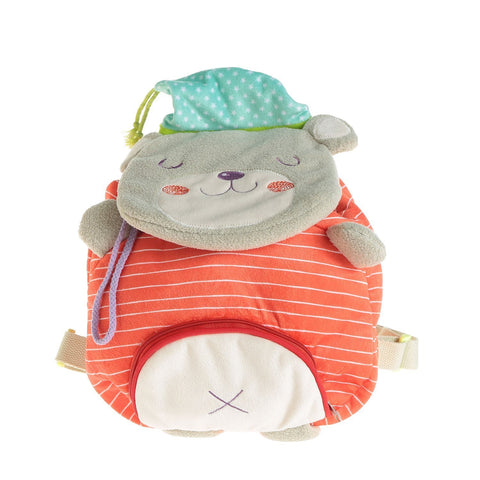 Cloth Book/Soft Books/Baby Book/ABC Book/Educational Toys/Activity Books/Peekaboo for Baby