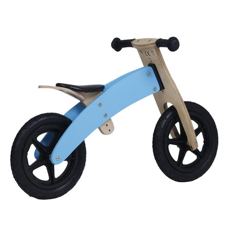 Kid's Balance Bike, Pink Balance Bike with Adjustable Seat, Smart Balance Bike for kids aged 18 month-3 year