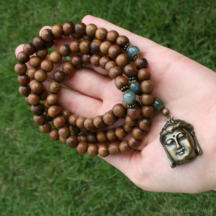 Biggest Range of Buddhism Necklaces Avialable Online.