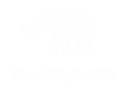 ZenElephants