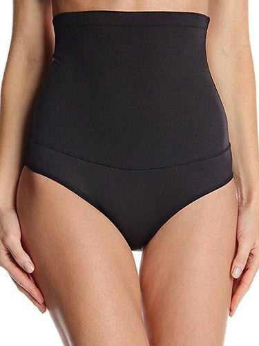 Best Firm Tummy Control High Waist Seamless Undergarments|Joymode