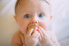 best teething remedies