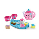 toddlers tea set