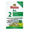 Holle Goat Stage 2 NO BOX x 1 Sealed Bag ($27.99/Bag)