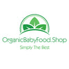 Organic Baby Food Shop Gift Card