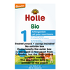 Holle Stage 1 NO BOX x 1 Bag ($22.99/Bag)
