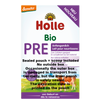 Holle Stage PRE NO BOX x 1 Bag (24.99)