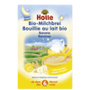 Holle Cereal - Holle Organic Milk Porridge Cereal With Banana X 6 Boxes ($10.99 Each)