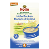 Holle Cereal - Holle Organic Oatmeal Porridge Cereal X 6 Boxes ($10.99 Each)