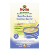 Holle Cereal - Holle Organic Rice Porridge Cereal X 6 Boxes ($10.99 Each)