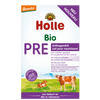 Holle PRE Organic Infant Formula - Holle Stage PRE Organic (Bio) Infant Milk Formula