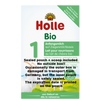 Holle Goat Stage 1 NO BOX x 1 Sealed Bag ($27.99/Bag)