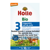 Holle Stage 3 NO BOX x 1 ($25.99)