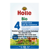 Holle Stage 4 NO BOX x 1 ($25.99/Box)