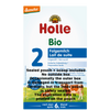 Holle Stage 2 NO BOX x 1 ($30.99/Box)