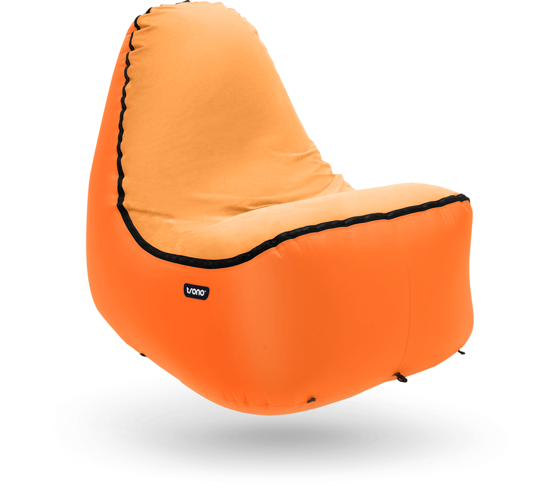 Trono 174 Your Perfect Chair Everywhere Trono 174 Usa