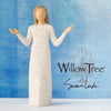Everyday Blessings, new from Willow Tree