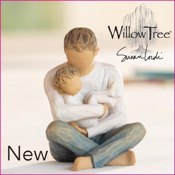 Willow Tree® New