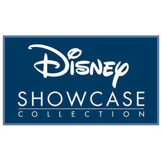 Disney Showcase Logo