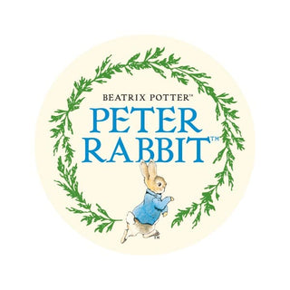 Beatrix Potter Gift Collection