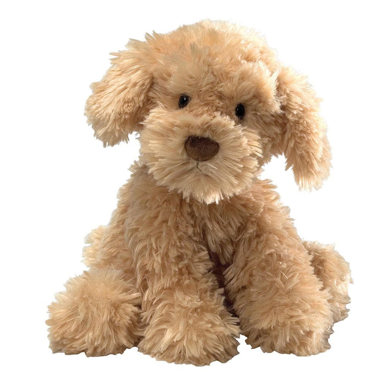 GUND Nayla Cockapoo Dog
