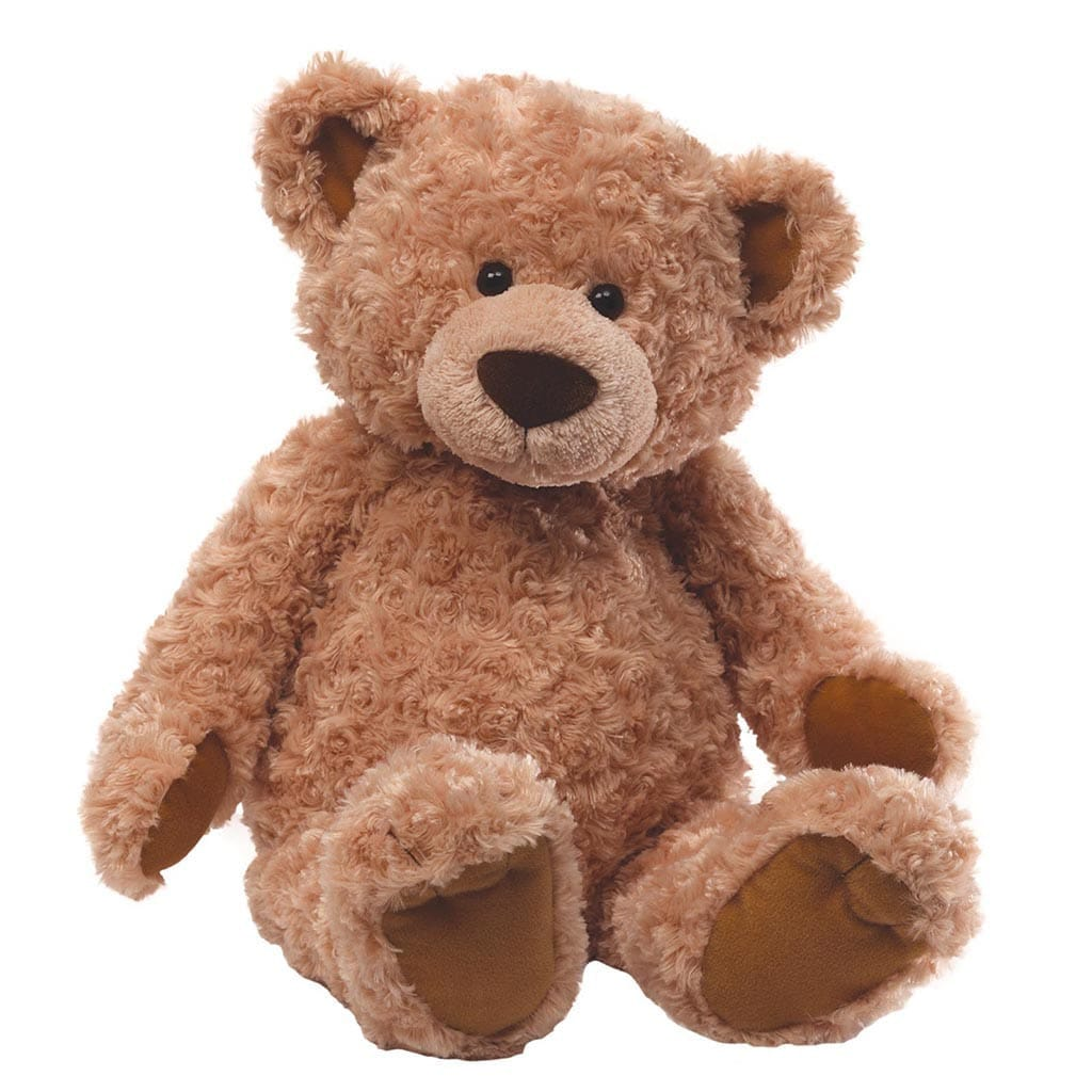 GUND Maxie Bear Extra Large