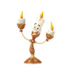 Disney Traditions Ooh La La (Lumiere Figurine)