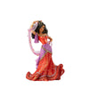 Disney Showcase Esmeralda 20th Anniversary Figurine