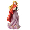 Aurora as Briar Rose Figurine