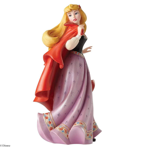 Disney Showcase Aurora as Briar Rose Figurine