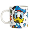 Disney Britto Donald Duck Mug