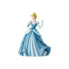 Disney Showcase Cinderella Figurine