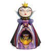 Miss Mindy Evil Queen Figurine