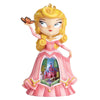 Miss Mindy Aurora Figurine