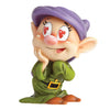 The World of Miss Mindy Presents,  Dopey Figurine
