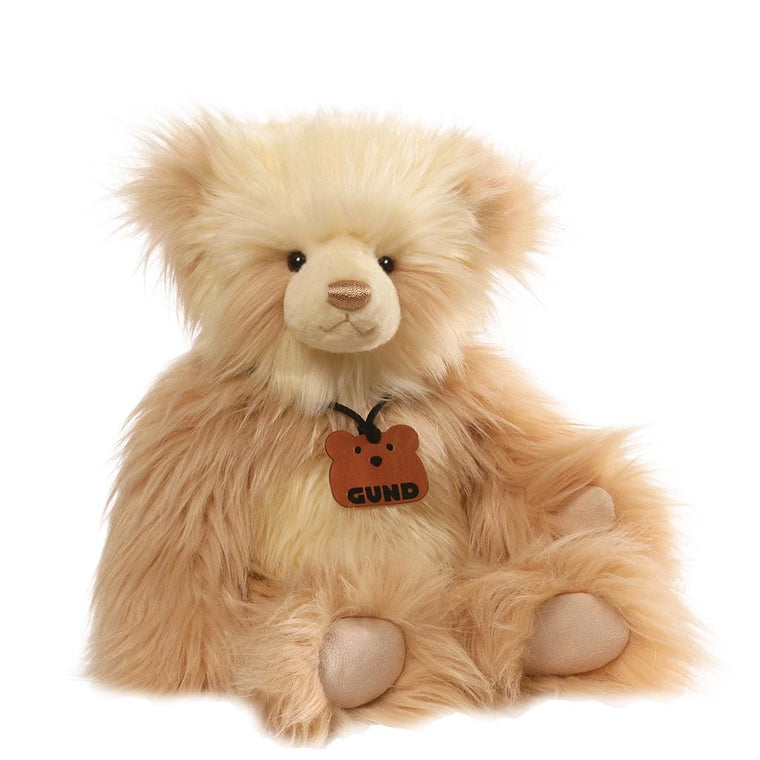 GUND Floe Bear Limited Edition 1000