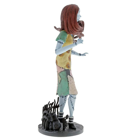 Grand Jester Studios Sally Vinyl Figurine