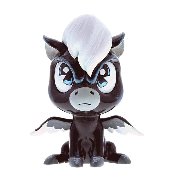 Miss Mindy Pegasus Figurine