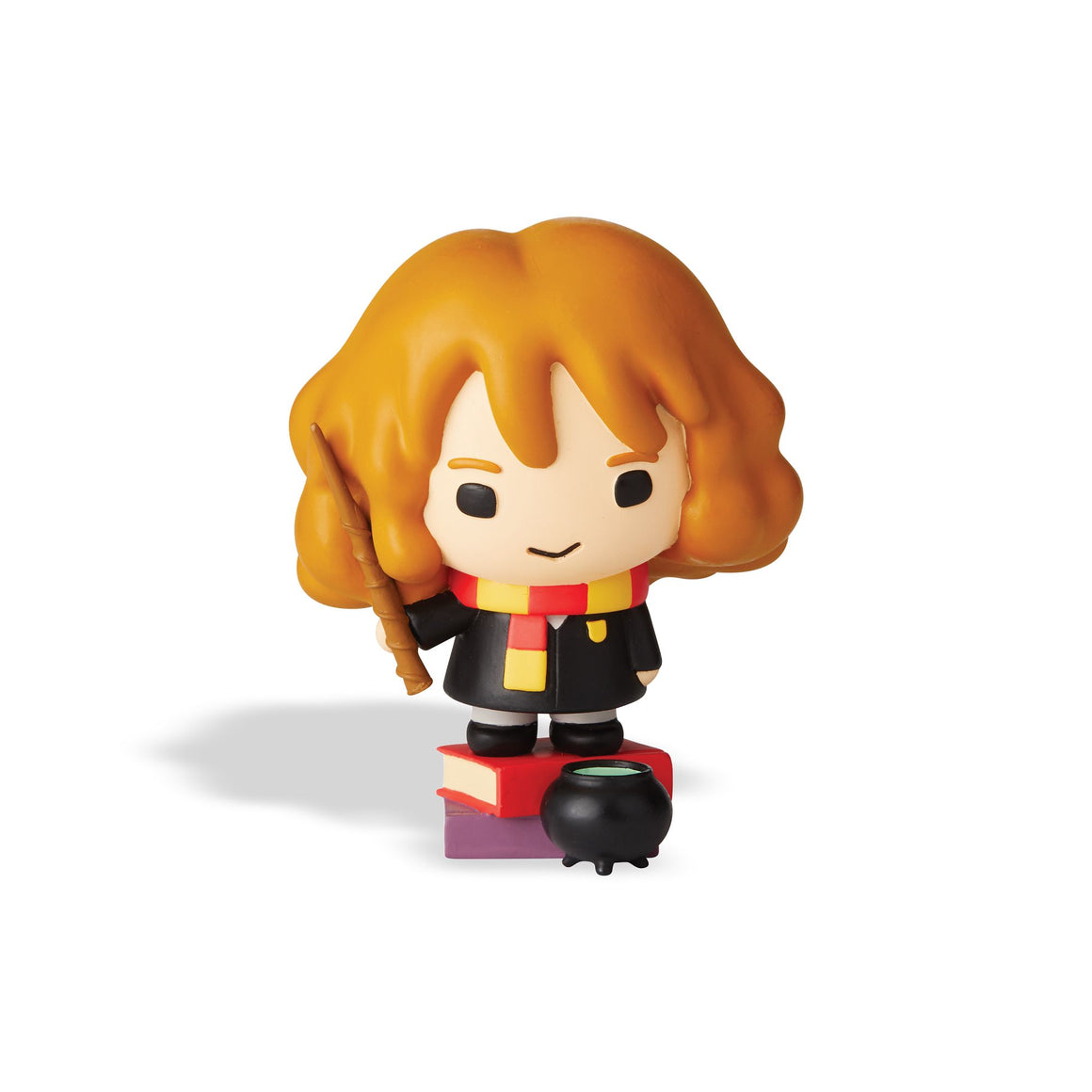 Hermione Charm Figurine - The Wizarding World of Harry Potter