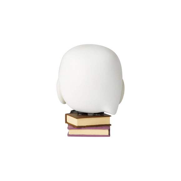 Hedwig Charm Figurine - The Wizarding World of Harry Potter