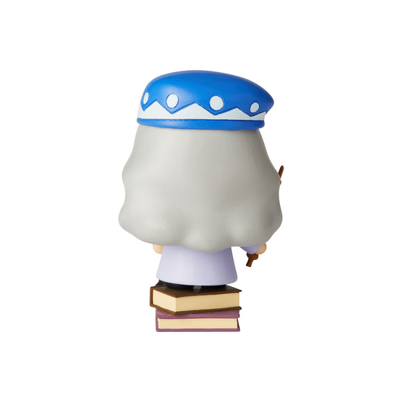 Dumbledore Charm Figurine - The Wizarding World of Harry Potter Snape
